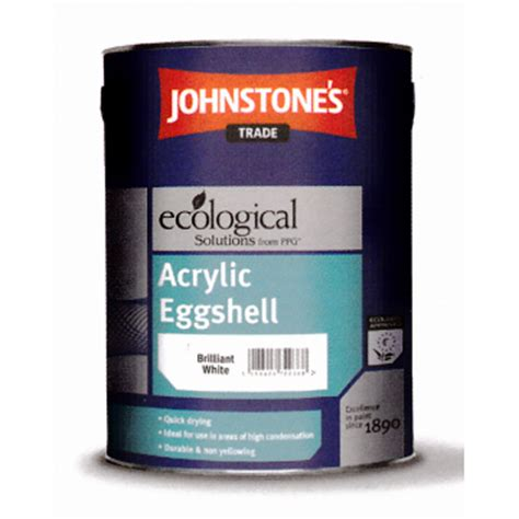 chalk paint johnstones johnstones trade acrylic eggshell designer paint store