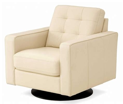 swivel leather club chairs club chairs swivel chair design