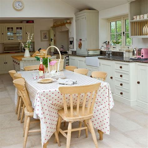 country kitchens decorating idea summer decorating ideas for country kitchens ideas for home garden bedroom kitchen