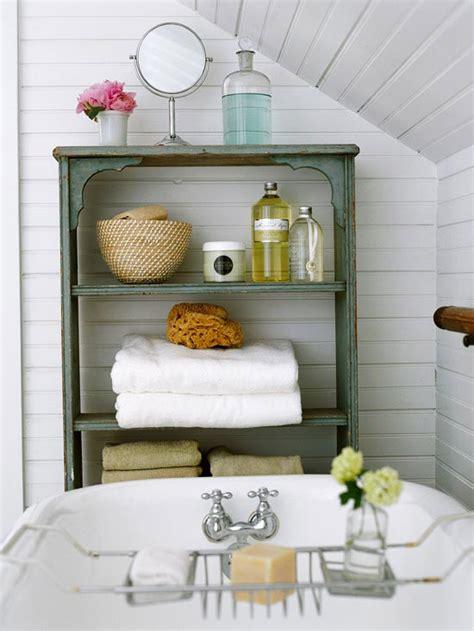 pretty bathrooms ideas pretty functional bathroom storage ideas the inspired room