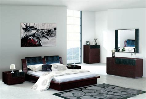 contemporary master bedroom furniture contemporary master bedroom furniture all contemporary
