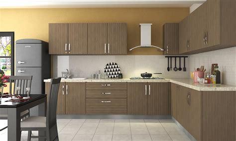 kitchen design l shaped kitchen fabulous l shaped kitchen ideas l shaped kitchen