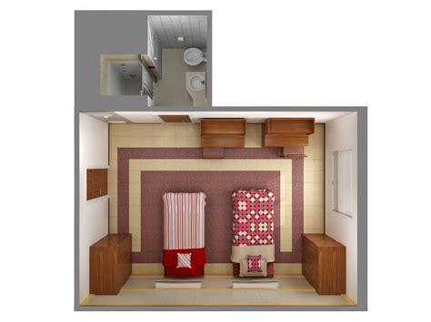 home design tool free 100 home design tool free home design