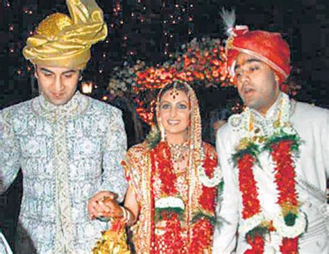Twinkle Khanna Home Decor wedding bells delhi boy engaged to kirloskars daughter