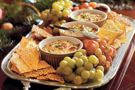 best appetizer recipes best appetizers and recipes southern living