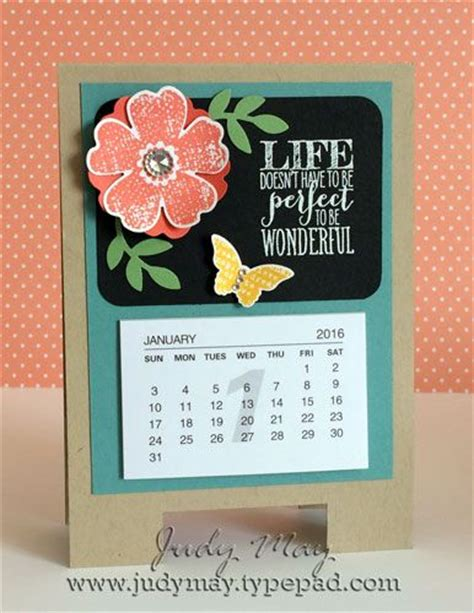 calendar craft for 1000 ideas about calendar for 2016 on