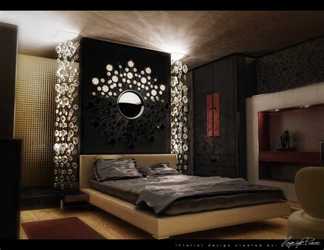 bedroom designs ikea bedroom ideas ikea bedroom 2014 ideas room design