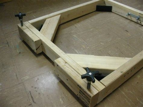 mobile bases for woodworking equipment 17 best images about mobile tool base on power