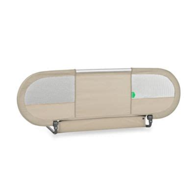 safety rails for bed buy bedding for a size bed from bed bath beyond