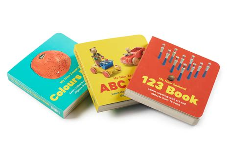 pictures of books for children s book series museum of new zealand te papa