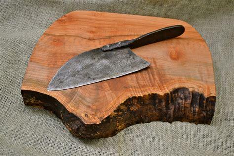 woodworking cutting board woodwork cutting boards wood pdf plans