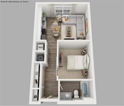 nyc apartment floor plans solis apartments floorplans waverly