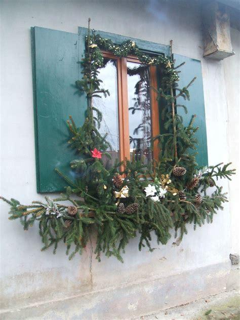 Danwood Haus Stelltermine by Appuie De Fenetre 3254 Gt Appuie De Fenetre Appui De