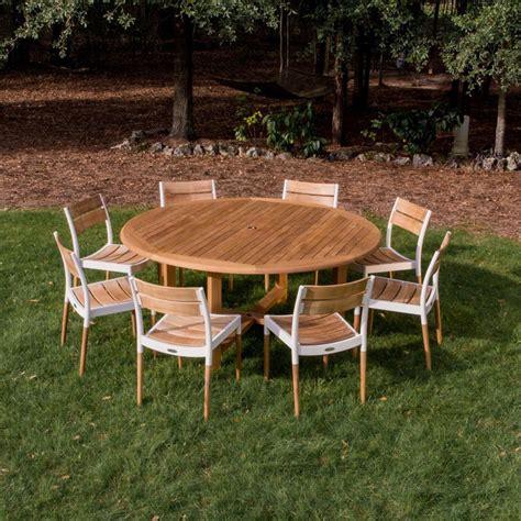 teak patio dining sets teak patio dining set 28 images teak patio dining set