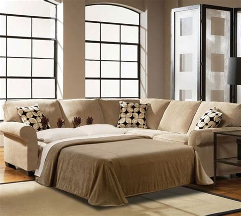 sofa sectional sleepers best 25 sectional sleeper sofa ideas on