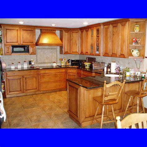 the kitchen design kitchen pictures