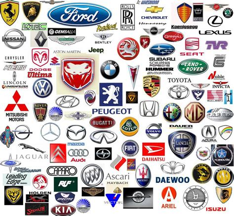 Car Name Wallpaper by Car Logos And Names Car Logo Wallpaper By Carmadmike On