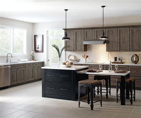 kitchen cabinets laminate laminate kitchen cabinets schrock cabinetry