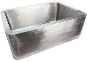 hammered stainless steel kitchen sink linkasink hammered stainless steel kitchen sinks