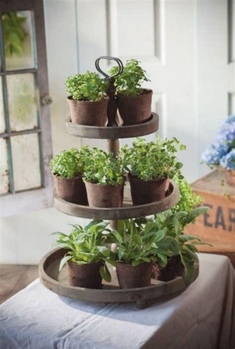 herb garden indoor 25 cool diy indoor herb garden ideas hative
