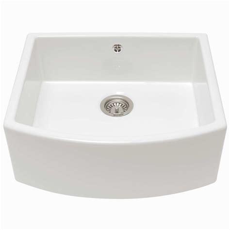 kitchen sink bowls ceramic single bowl kitchen sink reversadermcream
