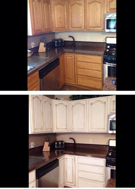diy white chalk paint kitchen cabinets 15 best images about dining table redo on