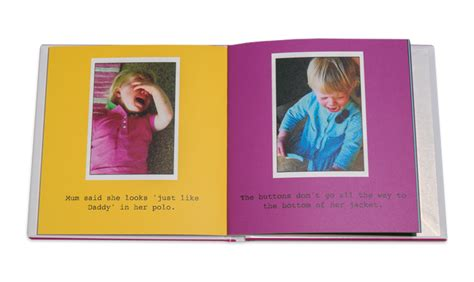 family picture book family photo books make your memories last in a book