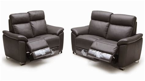 best leather sofas reviews best reclining leather sofa reviews sofa hpricot