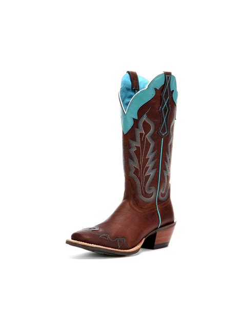 ladies boots on sale ariat caballera ladies boots on sale cowboy boots