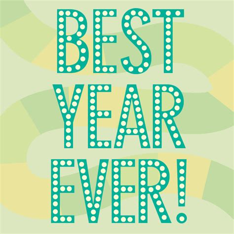best of the year how to the best school year today s parent