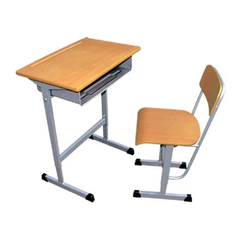 Desk And Chairs by Classic School Chair And Desk School Desk Chair Table