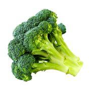 cuisiner le brocoli recettes bienfaits et calories cahier de cuisine