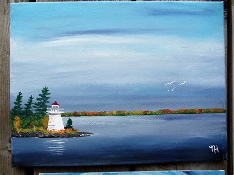 paint nite orangeville muskoka brewery premium craft bracebridge on