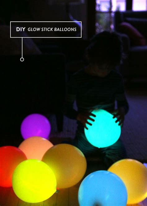 glow stick crafts for 25 best ideas about glow stick crafts on glow
