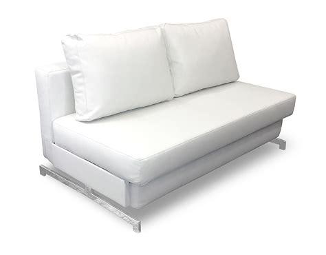 convertible sofa modern 100 modern convertible sofa