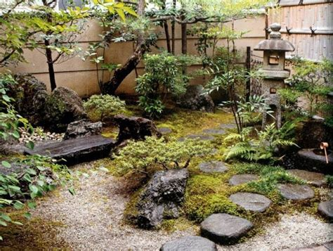 small flower garden plans small japanese garden design plans garden landscap small