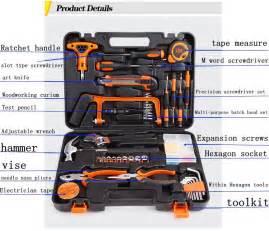 tools and equipment in woodworking tools and equipments المؤسسة الدولية للتوريدات