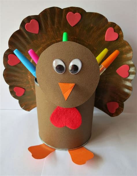 pilgrim crafts for easy thanksgiving crafts find craft ideas