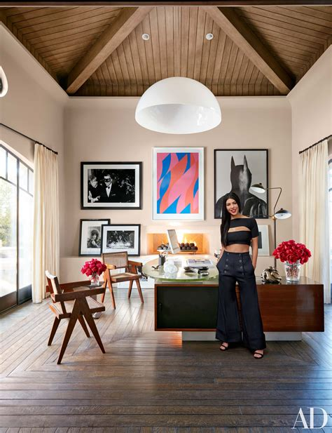 kourtney home decor kourtney shares 87 stylish things from