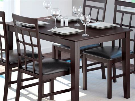 images of dining room chairs kitchen dining room furniture the home depot canada