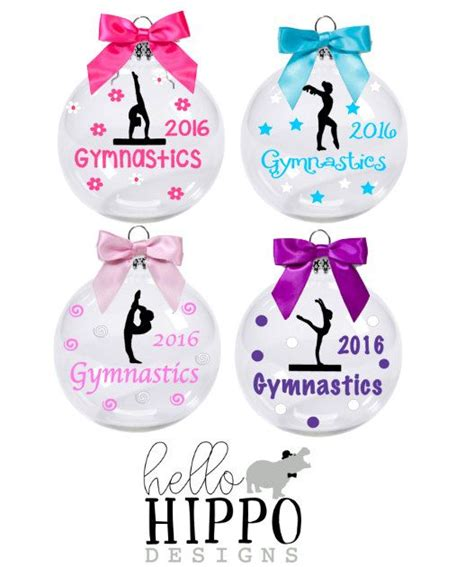 gymnastics gifts for best 25 gymnastics gifts ideas on seven