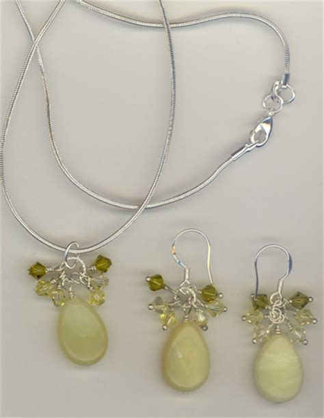 new beaded jewelry designs melinda jernigan new gemtone artisan beaded jewelry designs