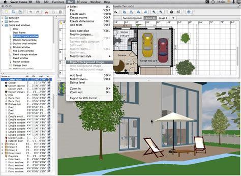 interior design software mac free free interior design software for mac