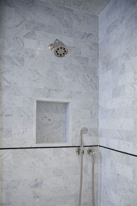 Bathroom Glass Wall by Complete Tile Part 2