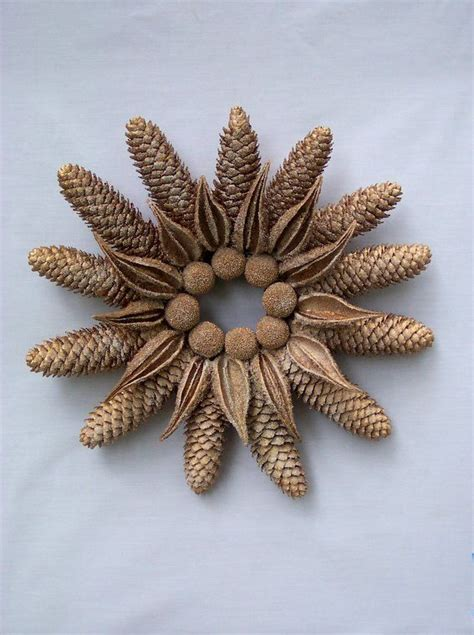 pine cone crafts pin by matty cloud on pine cone crafts