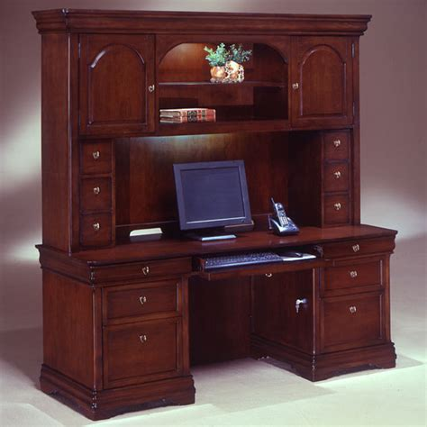 desk with hutch for related keywords suggestions for office desk with hutch