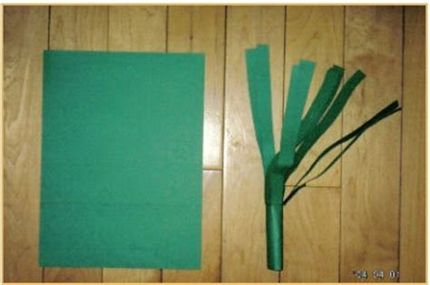 palm sunday crafts for 12 best images about palm sunday on leaf