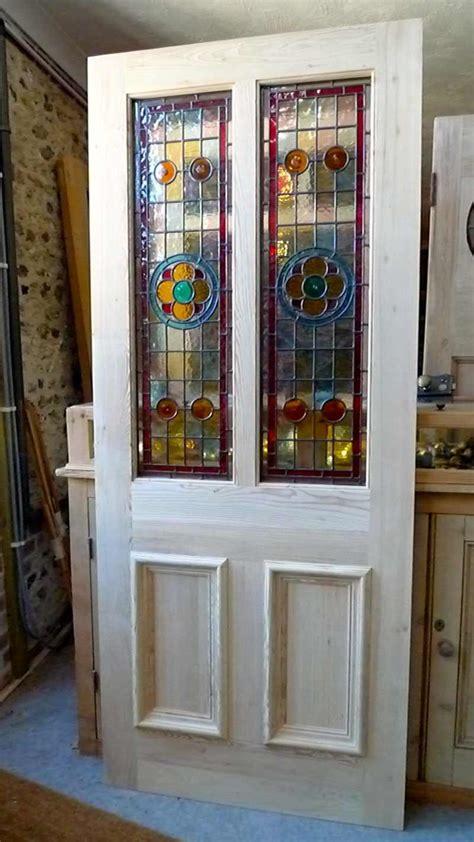 front doors with glass panels home entrance door glass panel doors