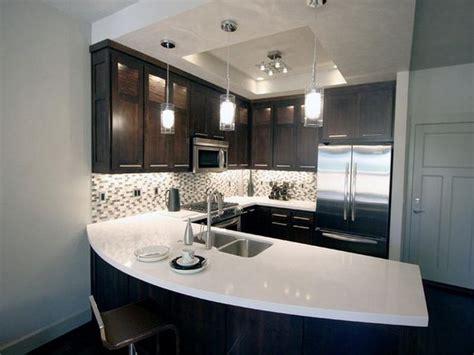 white kitchen countertop ideas 17 best ideas about white quartz countertops on quartz countertops quartz kitchen