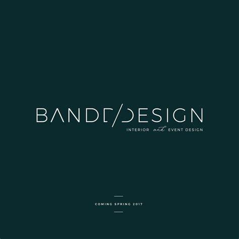 interior design logo 25 unique modern logo design ideas on logo